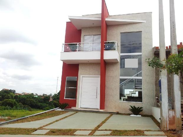 Comprar Casas / em Condomínios em Sorocaba apenas R$ 550.000,00 - Foto 2