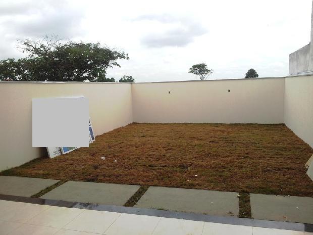 Comprar Casas / em Condomínios em Sorocaba apenas R$ 550.000,00 - Foto 10