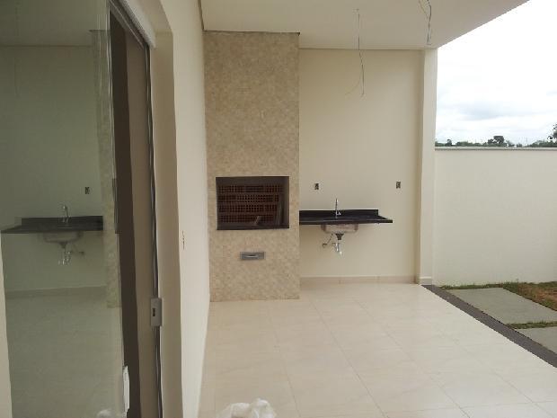 Comprar Casas / em Condomínios em Sorocaba apenas R$ 550.000,00 - Foto 9