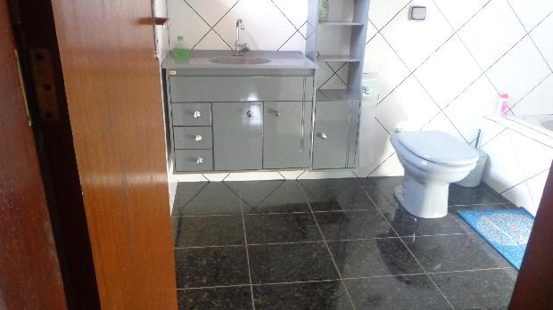 Comprar Casa / em Bairros em Sorocaba R$ 530.000,00 - Foto 15