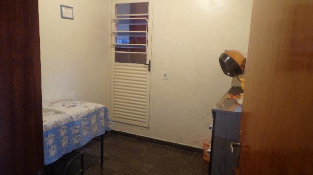 Comprar Casa / em Bairros em Sorocaba R$ 530.000,00 - Foto 18