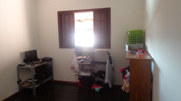 Comprar Casa / em Bairros em Sorocaba R$ 530.000,00 - Foto 10