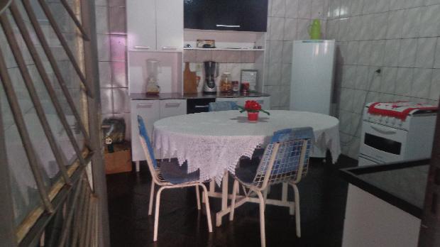 Comprar Casa / em Bairros em Sorocaba R$ 530.000,00 - Foto 3
