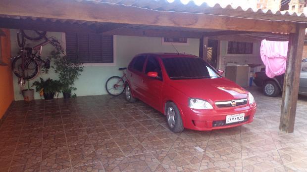 Comprar Casa / em Bairros em Sorocaba R$ 530.000,00 - Foto 2