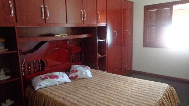 Comprar Casa / em Bairros em Sorocaba R$ 530.000,00 - Foto 16