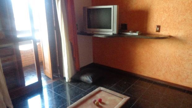 Comprar Casa / em Bairros em Sorocaba R$ 530.000,00 - Foto 12