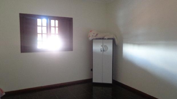 Comprar Casa / em Bairros em Sorocaba R$ 530.000,00 - Foto 8