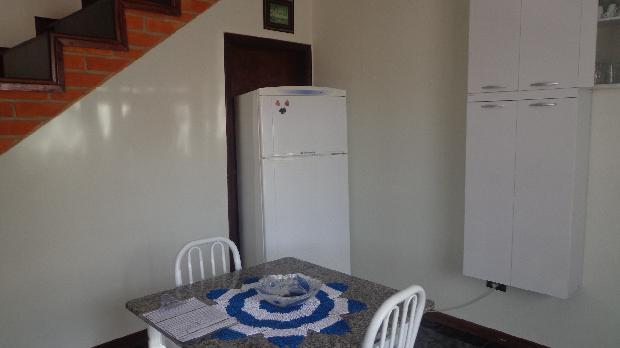 Comprar Casa / em Bairros em Sorocaba R$ 530.000,00 - Foto 7