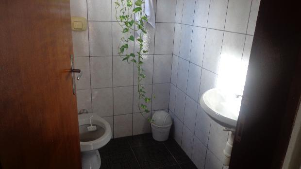 Comprar Casa / em Bairros em Sorocaba R$ 530.000,00 - Foto 19