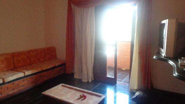 Comprar Casa / em Bairros em Sorocaba R$ 530.000,00 - Foto 11