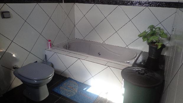 Comprar Casa / em Bairros em Sorocaba R$ 530.000,00 - Foto 14