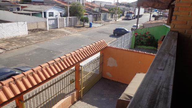 Comprar Casa / em Bairros em Sorocaba R$ 530.000,00 - Foto 13