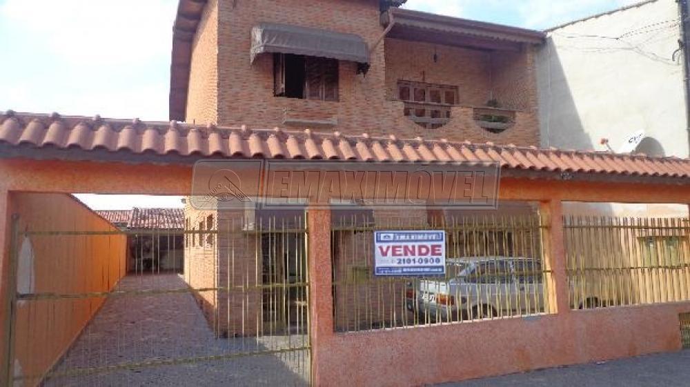 Comprar Casa / em Bairros em Sorocaba R$ 530.000,00 - Foto 1