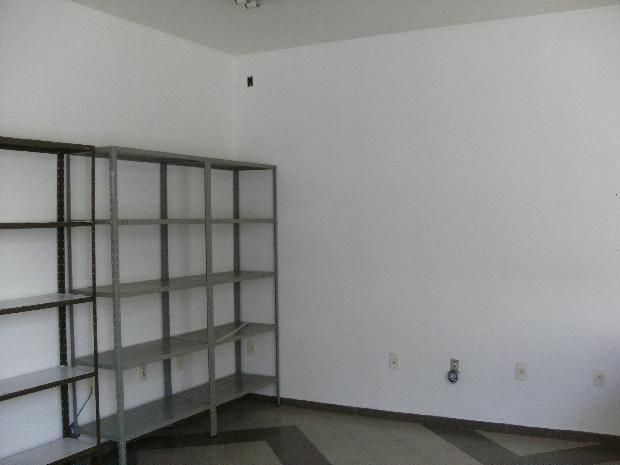 Alugar Salão Comercial / Negócios em Sorocaba R$ 5.500,00 - Foto 9