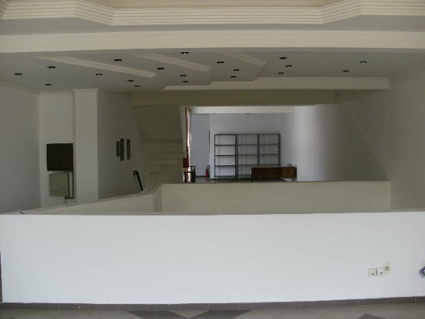 Alugar Salão Comercial / Negócios em Sorocaba R$ 5.500,00 - Foto 8