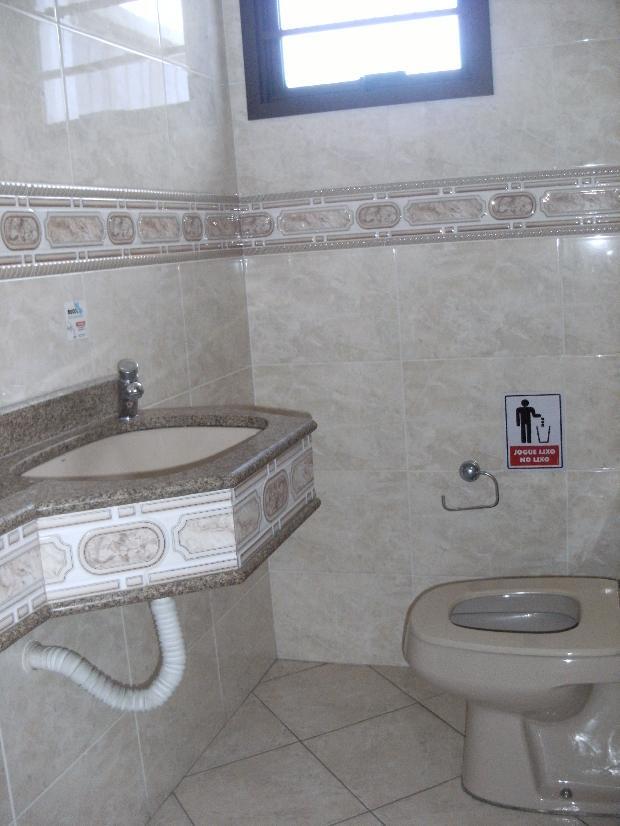 Alugar Salão Comercial / Negócios em Sorocaba R$ 5.500,00 - Foto 5