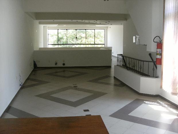 Alugar Salão Comercial / Negócios em Sorocaba R$ 5.500,00 - Foto 2