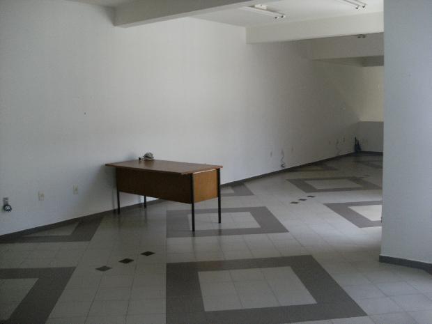 Alugar Salão Comercial / Negócios em Sorocaba R$ 5.500,00 - Foto 4