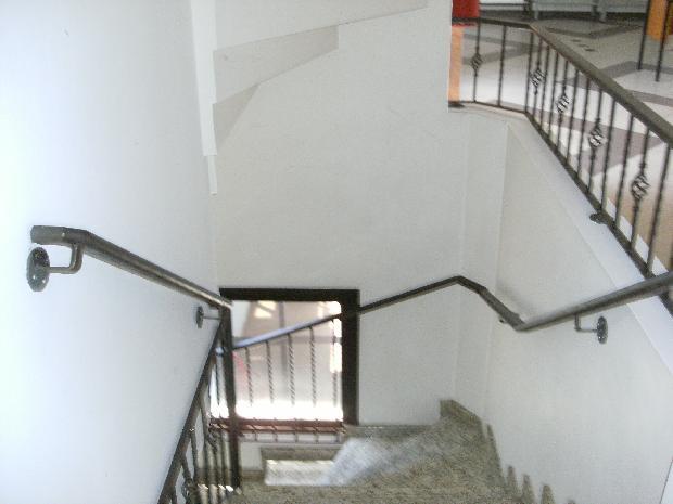 Alugar Salão Comercial / Negócios em Sorocaba R$ 5.500,00 - Foto 7