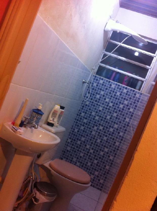 Comprar Casas / em Condomínios em Sorocaba apenas R$ 490.000,00 - Foto 10