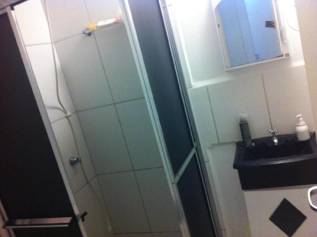 Comprar Casas / em Condomínios em Sorocaba apenas R$ 490.000,00 - Foto 15