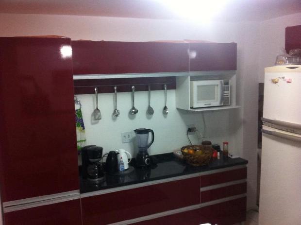 Comprar Casas / em Condomínios em Sorocaba apenas R$ 490.000,00 - Foto 9