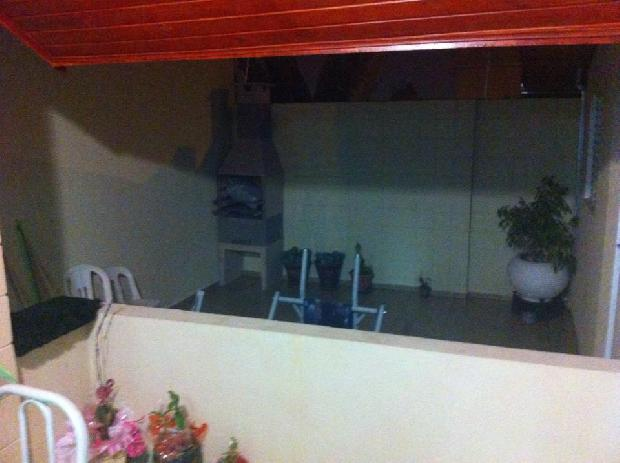 Comprar Casas / em Condomínios em Sorocaba apenas R$ 490.000,00 - Foto 20