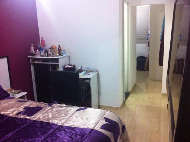 Comprar Casas / em Condomínios em Sorocaba apenas R$ 490.000,00 - Foto 14