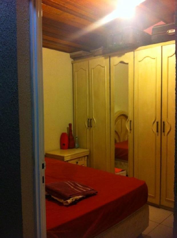 Comprar Casas / em Condomínios em Sorocaba apenas R$ 490.000,00 - Foto 12