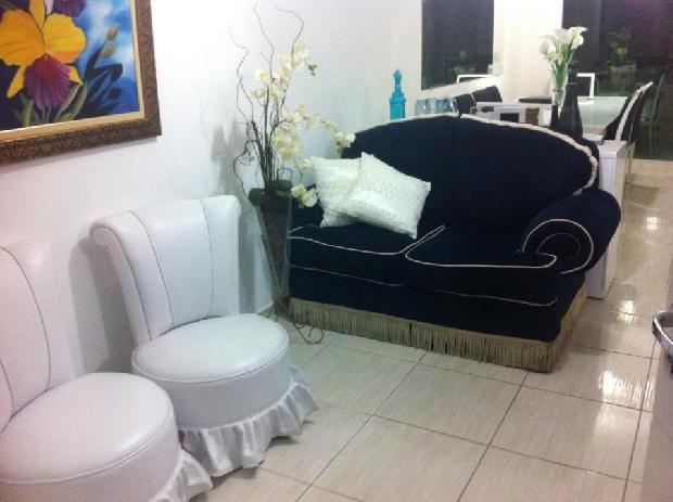 Comprar Casas / em Condomínios em Sorocaba apenas R$ 490.000,00 - Foto 3