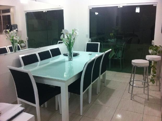 Comprar Casas / em Condomínios em Sorocaba apenas R$ 490.000,00 - Foto 4