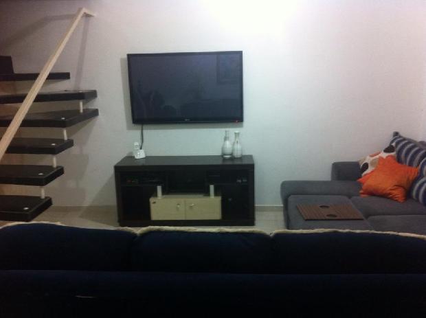 Comprar Casas / em Condomínios em Sorocaba apenas R$ 490.000,00 - Foto 1