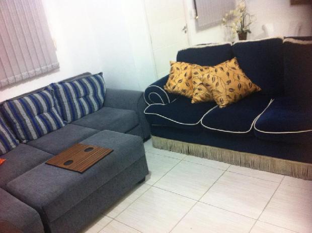 Comprar Casas / em Condomínios em Sorocaba apenas R$ 490.000,00 - Foto 2