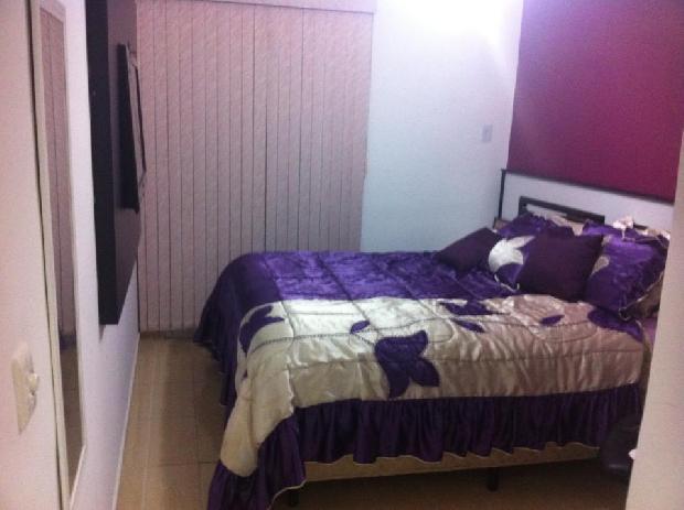 Comprar Casas / em Condomínios em Sorocaba apenas R$ 490.000,00 - Foto 13