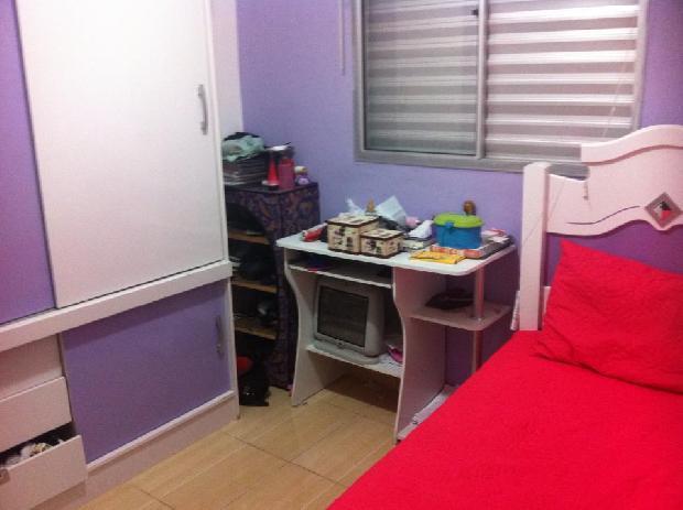 Comprar Casas / em Condomínios em Sorocaba apenas R$ 490.000,00 - Foto 16