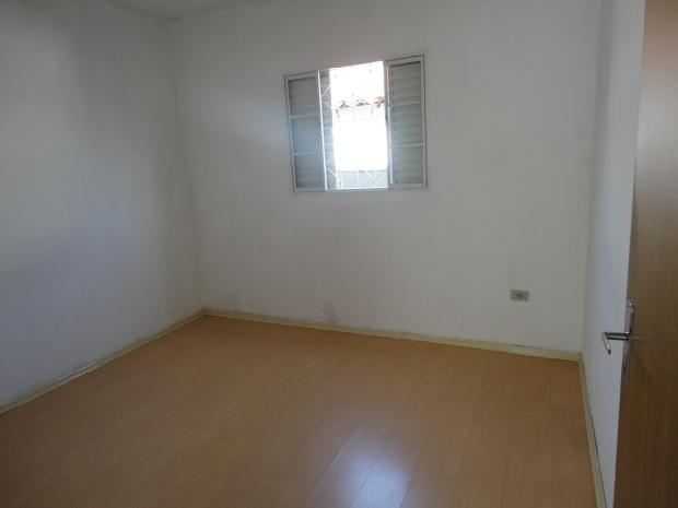Alugar Casas / em Bairros em Sorocaba apenas R$ 1.100,00 - Foto 9