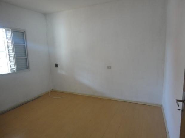 Alugar Casas / em Bairros em Sorocaba apenas R$ 1.100,00 - Foto 6
