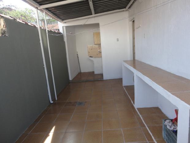 Alugar Casas / em Bairros em Sorocaba apenas R$ 1.100,00 - Foto 15