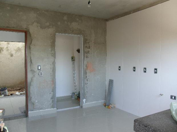 Comprar Casa / em Bairros em Sorocaba R$ 800.000,00 - Foto 3
