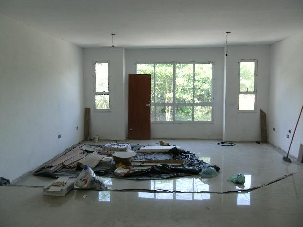 Comprar Casa / em Bairros em Sorocaba R$ 800.000,00 - Foto 8