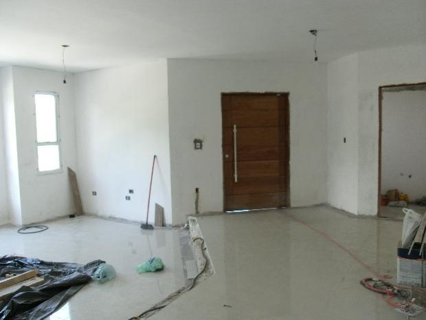 Comprar Casa / em Bairros em Sorocaba R$ 800.000,00 - Foto 9