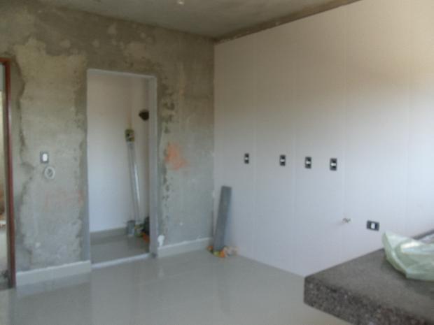 Comprar Casa / em Bairros em Sorocaba R$ 800.000,00 - Foto 14