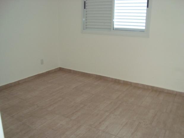 Alugar Apartamento / Padrão em Sorocaba R$ 751,19 - Foto 8