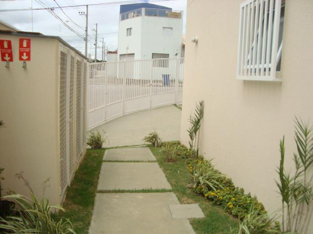 Alugar Apartamento / Padrão em Sorocaba R$ 751,19 - Foto 11