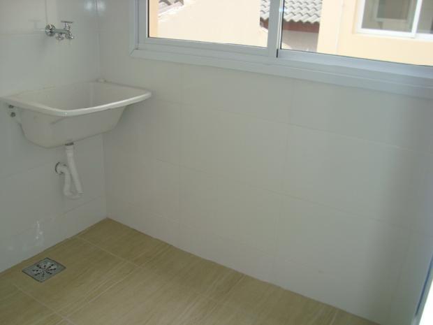 Alugar Apartamento / Padrão em Sorocaba R$ 751,19 - Foto 10