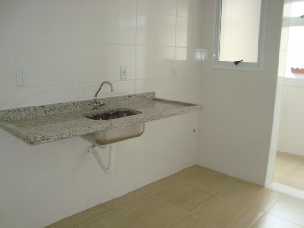 Alugar Apartamento / Padrão em Sorocaba R$ 751,19 - Foto 6