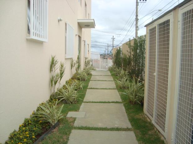 Alugar Apartamento / Padrão em Sorocaba R$ 751,19 - Foto 4
