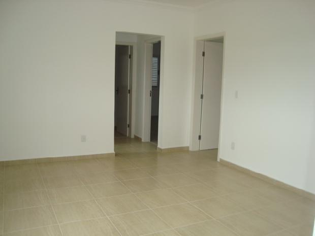 Alugar Apartamento / Padrão em Sorocaba R$ 751,19 - Foto 5