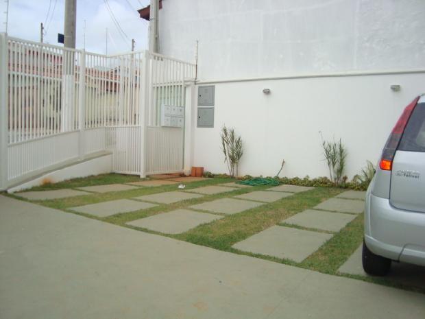 Alugar Apartamento / Padrão em Sorocaba R$ 751,19 - Foto 12