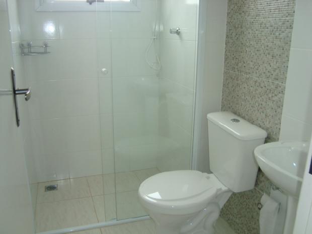 Alugar Apartamento / Padrão em Sorocaba R$ 751,19 - Foto 7